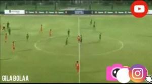 Video: Myanmar vs Bolivia 0-3 highlights goals 13/10/2018.